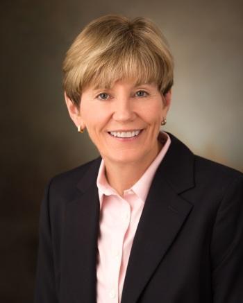 Jane Marquardt