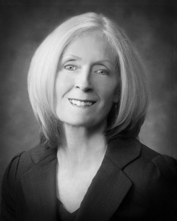 Kathy D. Dryer