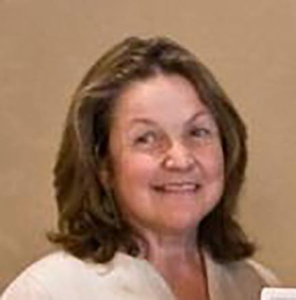 Anne Milne