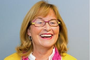Carol B. Lear
