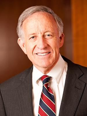 James S. Jardine
