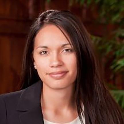 Melinda Bowen