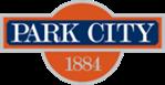 Park City Municipal Corporation